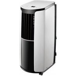 Mobilní klimatizace TOSOT TPC09